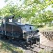 Electric Locomotive#437