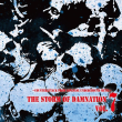 V.A./THE STORM OF DAMNATION VOL.7