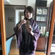 師走の星岡 ・・・ Hoshigaoka (Dec.2018)