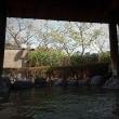 河津 踊り子温泉会館