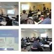 第31.32回人材育成講座 「無料でできるホームページをつくろう」 開催報告!!