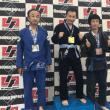 第2回 北日本マスター柔術選手権