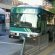 遠州鉄道バス  104