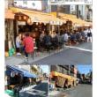 散策 「商店街-372」 浅草界隈②