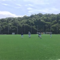 [TRM]vs  FC 今治