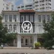 HULS、シンガポールで日本工芸紹介のギャラリー開設。