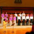6月17日(日)第23回さやま合唱祭