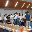 世界緑茶コンテスト