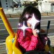 刈谷市交通児童公園