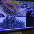 森友加計学園問題 佐川元理財局長の矛盾 中国当局、旅行会社に日本行き観光ツアー制限を通達
