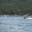 山中湖の KABA