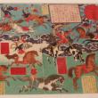 ミュージアム巡り 探検・体験 江戸東京 仏蘭西大曲馬