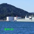 カナダ海軍「カルガリー」