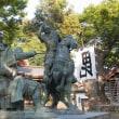 ☆川中島の決戦巨人が制す☆