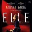 「エル ELLE」(2016 GAGA)