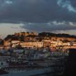 スペイン・ポルトガルツアーに参加して(5)