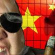・次々と消える富豪たち 深まる中国の闇