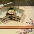 神戸元町の『梅の花』