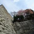 日本百名城を振り返る
