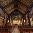 アルベルト・カスティリオニ神父 4、イタリアに帰る