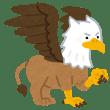 【ゲーム】ひたすらトリコを撫でて愛でるゲーム 「人食いの大鷲トリコ」