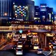 大阪駅前ー1