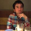 朴竜、日馬富士問題を考える!