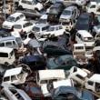 廃車買取 広島県尾道市|「事故車なんだから値段はつかないのでは…。