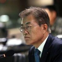 韓国政府、日本と国民感情との板挟みで苦慮  産経新聞  韓国首相「韓国政府が最善を尽くす」と日本をなだめるかのような内容の発言