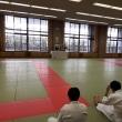 第7回遠藤征四郎師範名古屋講習会 平成30年3月18日(日)