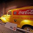 コカ コーラのブランド戦略