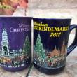 Weihnachtsmarkt tour 2