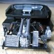 フォードGT40製作記 その5