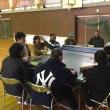 ニュースポーツ教室
