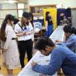 沖縄研修旅行4日目(最終日)