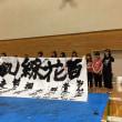 姫①学校祭