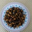 野菜不足を補うサラダ豆のコーヒー煮