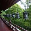 談山神社⑧