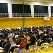 10/19 私立・国立(高専)高校説明会 開催