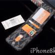 iphone8/8plus 修理料金を値上げのきっかけて、ブランド 保護カバーには大事な必要品として大人気となる