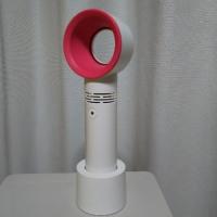 携帯用扇風機