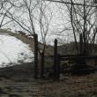 ◆01496 尖石遺跡 更新