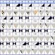 ボウリングのリーグ戦 (351)