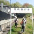 4/4 三峰山(240m)