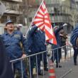 「日本は民主国家ではないし、法治国家でもない」(by マッキ世も末さん)