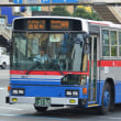 長崎 3818