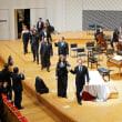 ノット・東響『ドン・ジョバンニ』全曲。超がつく名演は、純粋なカタルシスをもたらした。