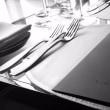 アルマーニ リストランテ CA'DEL BOSCO & OPERA DINNER