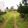 Newプロジェクト!『 一宮の小さな丘のLong Vacation House  』⌂Made in 外房の家。本日無事に土地仕入完了!しました。