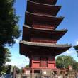 池上本門寺スローライブ Ikegami hommonji temple slow live music concert